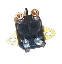 dorman 86915 push button momentary starter switch for the manual doghead starter relay mod use a prime line solenoid replace the cucv factory gm starter relay which is really an a c relay above the diagnostic plug