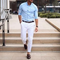 Style Coordinators - Styling outfits for the everyday man e3fbb1434eec