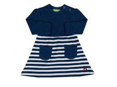 Baby Archives - Organic Baby Clothes, Baby Makes, Schneider, Organic Cotton, Arm, Fashion, Indian, Soft Fabrics, Stripes