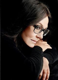 Her Music, Good Music, Nana Mouskouri, Kinds Of Music, In This World, Singer, Photography, Beautiful, Legends