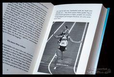 """Fit zu sein, heißt oft Kompromisse einzugehen und sein eigenes Tempo - sein Lebenstempo zu finden. Genau darum geht es in dem Buch """"Lebenstempo - In Alltag und Sport den eigenen Rhythmus finden"""" von Nils Schumann, das im Verlag Herder erschienen ist. Warum das Buch meine Leseliste bereichert, erfahrt ihr in diesem Beitrag. Viel Spaß beim Lesen.  { #Triathlonlife #Training #Triathlon } { via @eiswuerfelimsch http://eiswuerfelimschuh.de }"""