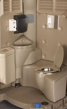 The Water Cottage Wwwthewatercottagecom Portable Restrooms - Portable bathroom for sale for bathroom decor ideas