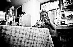 Rogelio Cuéllar (fotógrafo)