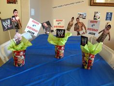 1000 Images About Wwe On Pinterest Coloring Pages Wwe