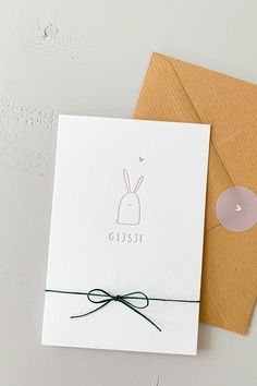 Invitation Card Design, Invitation Cards, Baby Invitations, Baby Art, Cute Illustration, Letterpress, Birth, Stationery, Restaurant Branding