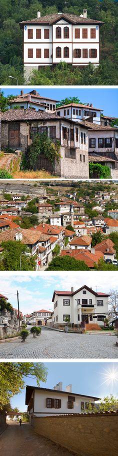 Safranbolu evleri  Ayvalık – Cunda Adası ve çevresinde neler vari nerelere gidilir ve birbirinden güzel küçük ve butik otelleri Küçük oteller bloğunda bulabilirsiniz. http://www.kucukoteller.com.tr/safranbolu-otelleri.html  You can find the beautiful small and boutique hotels in Ayvalık and Cunda İsland on http://www.boutiquesmallhotels.com/Turkey-hotels-turkey-karabuk-safranbolu-hotels-travel-tours.html