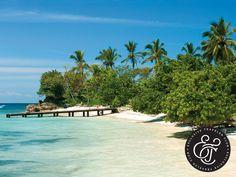 EXCLUSIVE TRAVELER CLUB. En Exclusive Traveler Club creamos las mejores experiencias en viajes para el Caribe, para que usted pueda disfrutar de unas vacaciones con todas las comodidades en nuestros exclusivos resorts de México y República Dominicana. Si desea formar parte de nuestro exclusivo club de viajeros, a través del cual obtendrá múltiples beneficios, le invitamos a contactarnos a través del siguiente enlace. www.exclusivetravelerclub.com/es #ETC