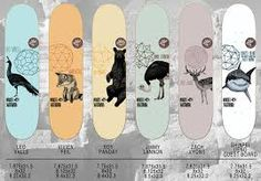 magenta skateboards - Google Search