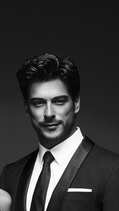 Hot Actors, Handsome Actors, Handsome Boys, Actors & Actresses, Turkish Men, Turkish Beauty, Turkish Actors, Burak Ozcivit, Good Looking Men