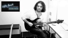 Friday 13th Jam by Roberto Restuccia (+playlist)