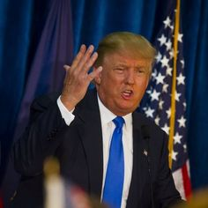 The Donald's attack on Mexicans was bad. The GOP's refusal to reprimand him was worse.