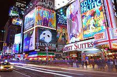 Times Square (Wikipedia)