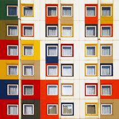 Yener Torun Istanbul photography architecture