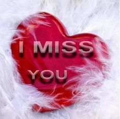 Read this post on I miss you love poems and fall in love with your loneliness and feel the pleasure of missing your love. when you miss someone very badly Missing My Love Quotes, Missing You Poems, I Miss You Quotes, Love Yourself Quotes, Love Poems, Missing U, Miss You Images, Love Heart Images, Heart Pics