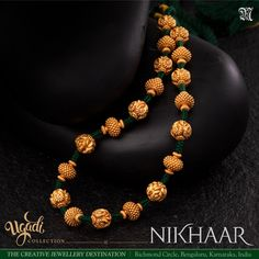 #ugadicollection #happyugadi #happyugadi2019 #gudipadwacollection #gudipadwa #happygudipadwa #happygudipadwa2019. Call us on +91 80 22103277/88/99 OR email on nikhaarjewelsindia@gmail.com #creativejewellery #inspiredjewellery #creativejewellerydestination #creativejewellerybangalore #creativejewelleryindia #jewelleryindia #jewellerybangalore #goldjewellery #goldjewellerybangalore #goldjewelleryindia #diamondjewelleryindia #diamondjewellerybangalore #uniquejewellerydesigns Jewelry Design Earrings, Gold Earrings Designs, Pendant Jewelry, Gold Designs, Jewellery Designs, Jewelry Patterns, Jewelry Art, Antique Jewelry, Bridal Jewelry