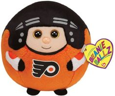 736e0be5818 On-line retailer of the largest manufacturer of plush in the world. Ty  Beanie BallzBeanie ...