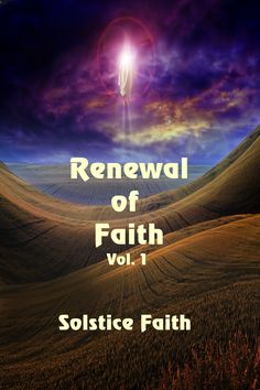 Faith tested and renewed in many different ways. An abandoned child; two people must trust all will turn out right. A family moving west following bigotry. Hope lost; a yearning to believe. A return home to discover faith. Faith and renewal versus loss and grief. Her rocky path leads her home. A teen struggles for answers.   April Erwin, Eden S. Clark, Donna Patton, E.B. Sullivan, J.E. & Carla Holling and Jeannie Anderson, and K.C. Sprayberry present stories of strength and hope, of struggle…