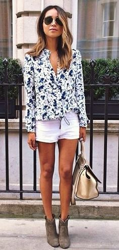 LOVE this look from French Connection! Shop and get a student discount with Studentrate