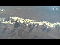 Новости Сирии Сегодня! Сирия  Боевые задачи Су 25 Су 24 и Су 34 Операция...