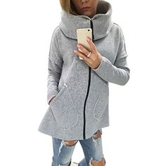 Cheap jacket coat women, Buy Quality coat buttons for sale directly from China coat classic Suppliers: Autumn Womens Jacket 2015 Winter Parka Long Sleeve Open Stitch British Sweater Coat  Vintage Kitting Slim Outwear High Q