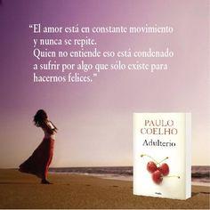 CARTAS AMOR COELHO PAULO DE DEL PDF PROFETA