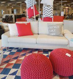 STELLA-sohva Lappeenrannan Askossa. #sisustusidea #sisustaminen #sisustusinspiraatio #askohuonekalut #sisustusidea #sisustusideat