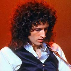 Princes Of The Universe, Queen Brian May, Arena Rock, Roger Taylor, Queen Photos, British Rock, Queen Freddie Mercury, John Deacon, Progressive Rock