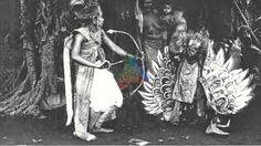 「bali old photos」の画像検索結果