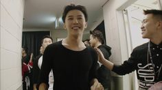 GD @ YG Family concert