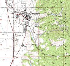 sweet palace Phillipsburg Montana | Philipsburg Topography Map (103k)