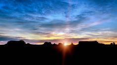 Monument Valley, Utah by www.BrandonElijahScott.com