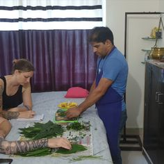 Ayurveda Wellness Center conducts residential two & four weeks of practitioner certified courses with ayurvedic methodologies and applications in India, Rishikesh. Indian Philosophy, Different Types Of Yoga, Types Of Meditation, Ayurvedic Remedies, Types Of Diets, Ayurvedic Medicine, Rishikesh, Wellness Center