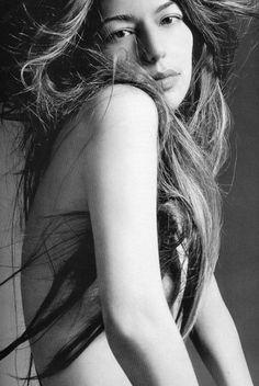 Sofia Coppola   azukarillo