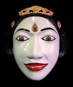 Bali Princess | Flickr - Photo Sharing!