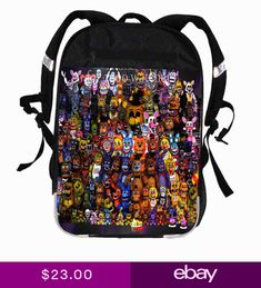 Coin Purses & Holders Coin Purses Game Five Nights At Freddys Doctor Who Wallet Fnaf Freddy Fazbear Foxy Chica Tardis Pu Coin Purses Zipper Cosplay Money Bags Soft And Light
