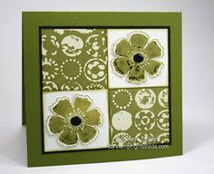 Pinterest Scrapbooking Cards   Posted by: molvee   Conversation: 5 comment   Category: Hairstyle