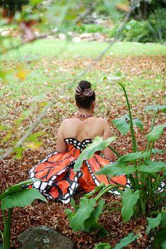 Model- Nicky Gabriels Costume- www.susiliddington.com Hair Stylist - Laurelstratford.com Makeup- www.bodydivine.co.nz www.alicephotography.co.nz