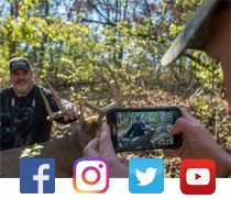 Find a State Park, Forest, Recreation Area or Trail - Wisconsin DNR Taylors Falls, State Forest, Education Center, Social Media Pages, Get Outdoors, Video News, Natural Resources, Event Calendar, Digital Media