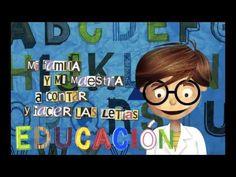 Yo quiero, Rubén Rada por  Chingonsisimas
