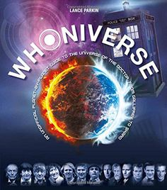 Whoniverse: An Unofficial Planet-by-Planet Guide to the W... https://www.amazon.com/dp/0764167987/ref=cm_sw_r_pi_dp_x_NxmMybY5H76K2