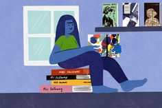 Are you a one-time-only kind of reader? Or do you go back to same titles time and time again? Here were explore the multifaceted joys of the latter approach, and suggest some books perfect for a second, third or even fourth time around. Tessa Hadley, Ian Rankin, Roland Barthes, Ian Mcewan, Book Hangover, Philip Pullman, Beloved Book, His Dark Materials, Good Readers