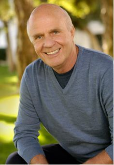 The night before his death, Dr. Wayne Dyer shared his last lesson on Facebook. Great lesson...read it here http://www.chicagostarbulletin.com/2015/08/30/before-his-death-dr-wayne-dyer-shared-his-last-lesson-on-facebook/