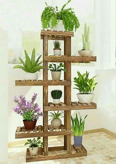 100 Beautiful DIY Pots And Container Gardening Ideas - Best Home Decor Ideas