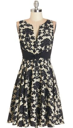 Gorgeous! http://rstyle.me/n/ssgyan2bn