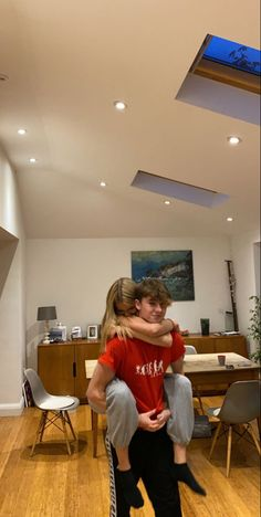 Couple Goals Relationships, Relationship Goals Pictures, Couple Goals Teenagers, Cute Couples Goals, Boyfriend Goals, Future Boyfriend, Cute Couple Pictures, Couple Photos, The Love Club