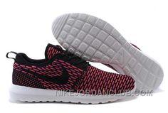 http://www.nikejordanclub.com/nike-roshe-run-flyknit-mens-fireberry-shoes-snaf3.html NIKE ROSHE RUN FLYKNIT MENS FIREBERRY SHOES SNAF3 Only $72.00 , Free Shipping!