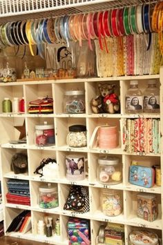 22 #Outstanding Sewing Room #Ideas for Your #Space ...