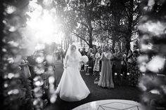 #свадьба #фотосессия #чб #фотограф #фото #москва #портрет #свадебныйфотограф #wedding #beauty #weddingday #love #sun #portrait #photo #photographer #nikon #canon #beauty #moment #bw #копаневандрей
