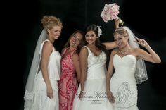 Bridal Show Hotel Krystal