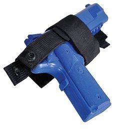 Hazard 4 Stick-Up Modular Universal Velcro Holster bd6e7f090f8